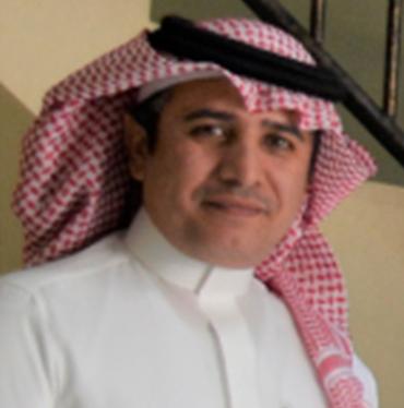 Eng. Saeed J. Al Faya