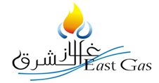 East Gas Company